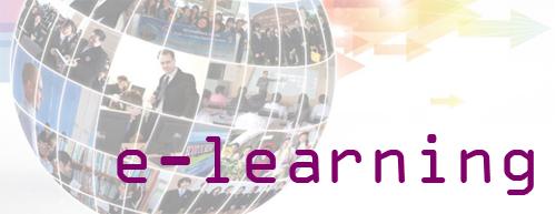 e0learning